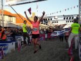 Export-Zeeuwse wint Ladiesrun