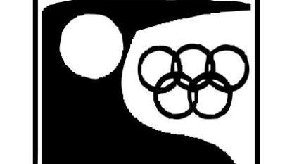 Sportraad kiest nieuwe raad van bestuur