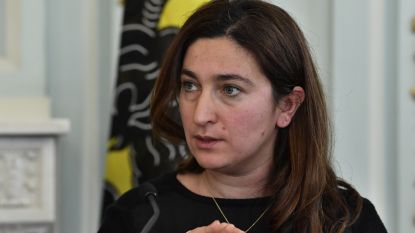 Demir erkent: Vlaanderen te laat in gang geschoten in bestrijding van droogte
