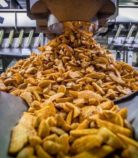 Na tientallen klachten per jaar doet aardappelfabriek Lamb Weston iets aan de eigen stank