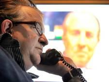 Berichtje aan stagiaire druppel voor breuk tussen RTV Oost en Rob Vorkink