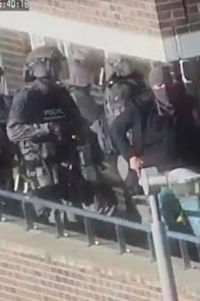 Infiltrant politie ging ver binnen Arnhemse terreurcel: 'Verdediging zal inzetten op uitlokking'