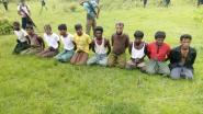 """Onderzoekscommissie: """"Regering Myanmar niet schuldig aan genocide op Rohingya"""""""
