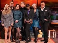 Langverwachte Beste Zangers Musical special in januari op televisie