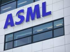 Hoe betrokken is Samsung bij de datadiefstal van ASML?