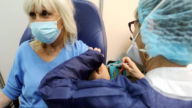 Eerste personeelsleden AZ Alma krijgen maandag coronaprik: slechts 100 vaccins in eerste ronde