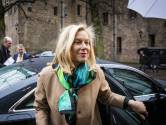Sigrid Kaag neemt taken van Zijlstra voorlopig over