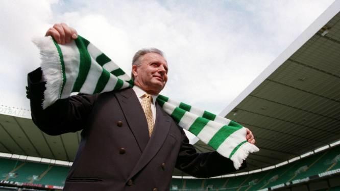 Oud-coach Jozef Venglos (84) 'grootste persoonlijkheid uit Slovaakse voetbal' overleden