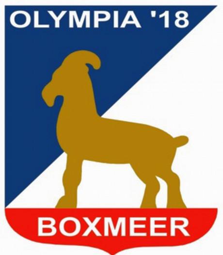 Voetbalclub Olympia'18 schrapt wedstrijden na overlijden erelid Guntlisbergen