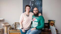 """""""Tot € 120 per maand sparen voor tattoos"""""""