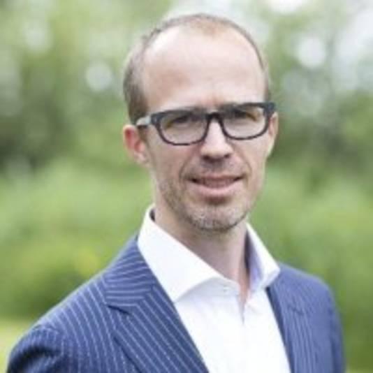 Ernst Koelman, Openbaar Ministerie