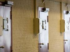 10 jaar cel geëist hoofdverdachten verijdelde liquidatie