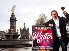 Winterfestijn is voorproefje reeks nieuwe Brink-events