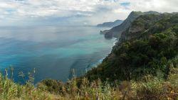 Vijftigtal vluchten op Madeira afgelast door storm