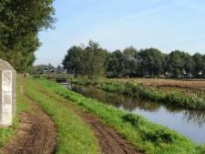 Deel Roijendijk Mill  wordt natuur