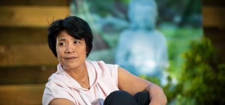 Yanien uit Apeldoorn werd als kind ontvoerd voor adoptie: Ik ging kapot van verdriet