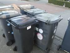 Het afvalbeleid in Roosendaal gaat op de schop en dit gaat er veranderen