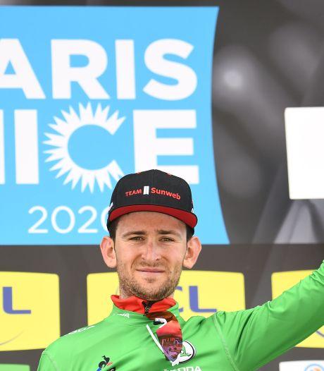 Paris-Nice en terrain connu pour son édition 2021