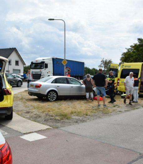 Moeder na fatale aanrijding Bemmel: 'Op haar 31ste verjaardag stonden we in het crematorium'