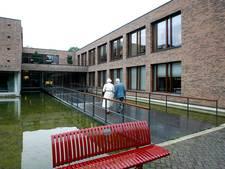 Gemeentehuis Laarbeek krijgt gastvrijere uitstraling