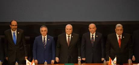 President Sisi van Egypte langer aan de macht door grondwetswijziging
