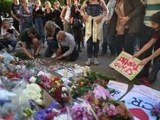 Waarom worden IS-aanslagen steeds heftiger?