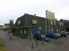 Supermarkt EMTÉ op Fabriekspad in Oisterwijk sluit de deuren