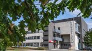 Jan Yperman Ziekenhuis weer operationeel na IT-problemen