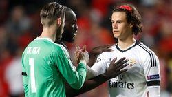 """Blunder Mile Svilar zindert na, behalve troost en spot ook boude voorspelling van Mourinho: """"Svilar zal ooit grote koffer vol geld kosten"""""""
