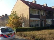 Politie waarschuwt voor drugslabs: 'tikkende tijdbommen midden in woonwijken'