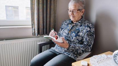 Ziekenhuis stelt gratis thuismonitoringskits ter beschikking van oudere ex-coronapatiënten