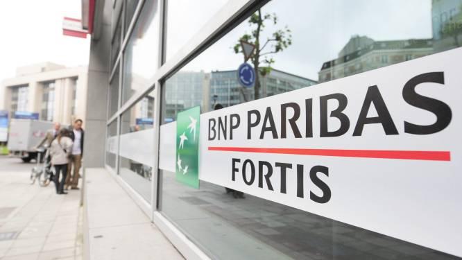 Ondanks vraag geen dividend uit te keren: Parijs claimt miljardendividend BNP Paribas Fortis