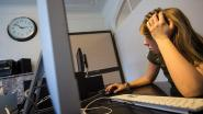 Europese werknemer werkt harder, maar verdient niet veel meer: ook in België blijven lonen achterop