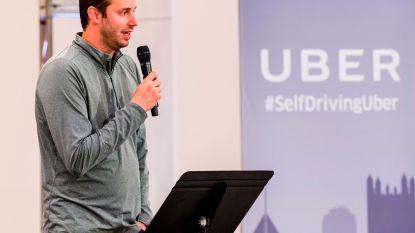 Specialist die Google-geheimen meenam naar Uber moet ex-werkgever 179 miljoen betalen