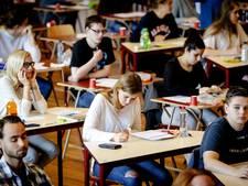 'Iedere leerling krijgt cijfer dat hij of zij verdient'