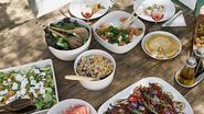 13 tips om gezond af te vallen zonder dieet, volgens experts