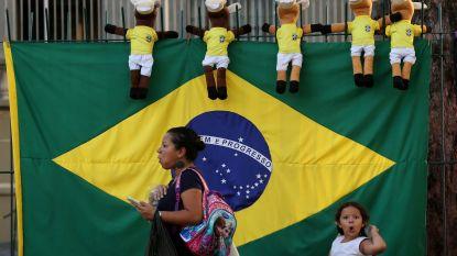 """ARD onthult Braziliaans dopingnetwerk: """"Ik weet dat hij ook met veel mensen in de voetbalwereld samenwerkt"""""""