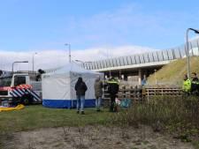 Vermiste Matthew McCombe dood aangetroffen in Duivendrecht