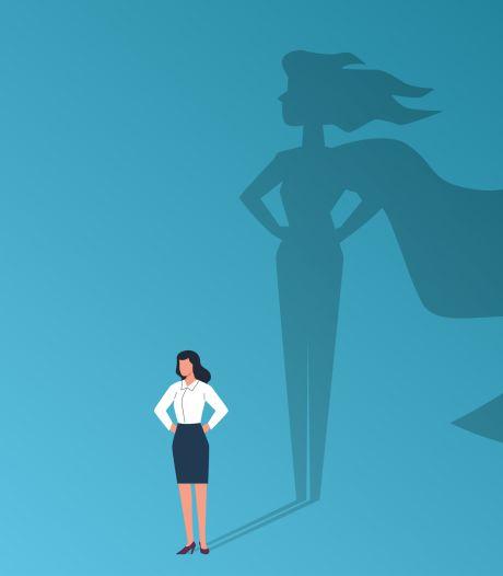 Waarom je als 'bedeesde' introvert juist een uitstekende leider kan zijn
