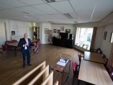 'Ik heb niemand anders': eenzaamheid slaat toe nu gemeenschapshuis Beek op slot zit