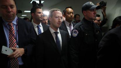 Welke veranderingen gaat Mark Zuckerberg doorvoeren?