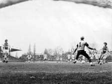 Terug in de tijd: Otto Versfeld en dé penalty