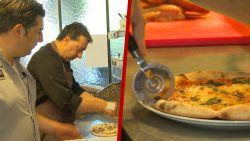 Italië voert kwaliteitslabels in voor Italiaanse restaurants in het buitenland... en dus ook voor België