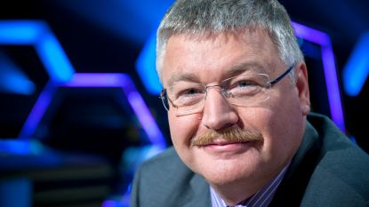 Hoe gaat het nog met tv-icoon Herman Van Molle? Presentator geeft verrassend teken van leven vanuit Zweden
