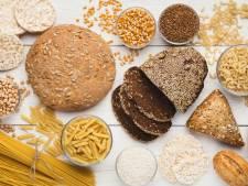'Opkomst van voedselovergevoeligheden te wijten aan onze huidige maatschappij'