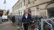 """Gezin al drie keer slachtoffer van fietsdiefstal: """"Zelfs onze wrakken stelen ze"""""""