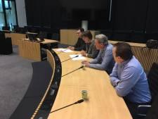 Burgemeester stelt uitslag van verkiezingen Oss officieel vast