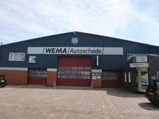 Wema Autoschade blijft in Nijverdal