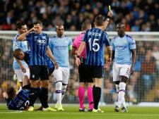 LIVE   De Ligt opnieuw in de basis, De Roon maakt zich op voor confrontatie met Manchester City