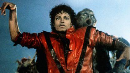 """Margo Jefferson schreef een analyse over de gevallen superster: """"Wis Michael Jackson niet uit, maar leer van zijn leven"""""""